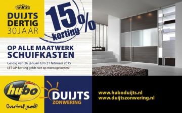 DUIJTS-actie-Nederweert24