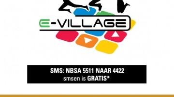 E-Village-Nederweert