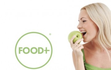Food plus sportivalife nederweert
