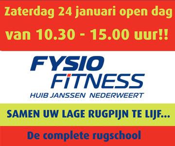 FysioFitness-Nederweert-open-dag
