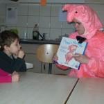 Kindercentrum HummelHoeve