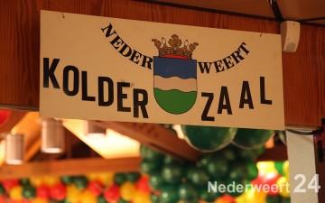 Kolderpin
