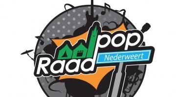 RaadPop - vrijdag 24 & zaterdag 25 juli 2015