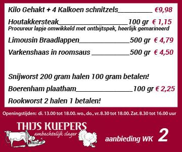 Slagerij-Thijs-Kuepers-wk2
