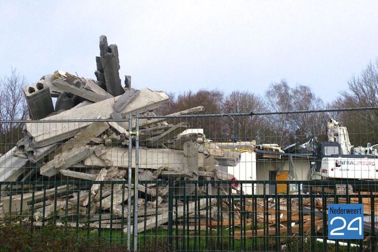 Sloop basisschool de Schrank Ospel