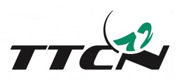 logo TTCN'72 Nederweert