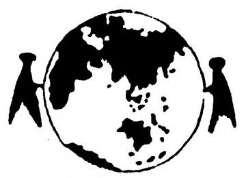 logo Venezuela Werkgroep