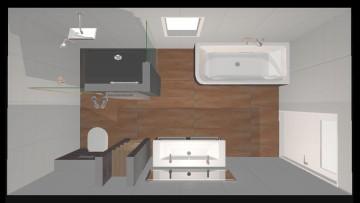 Ben sanitair onderdelen ongewone meubels for Badkamer onderdelen