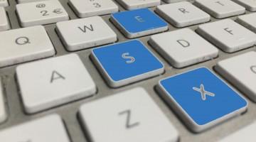 toetsenbord-sex