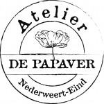 Atelier de Papaver