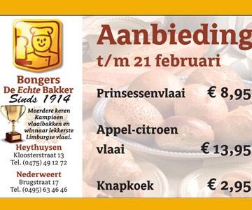 Bakker-Bongers-wk8
