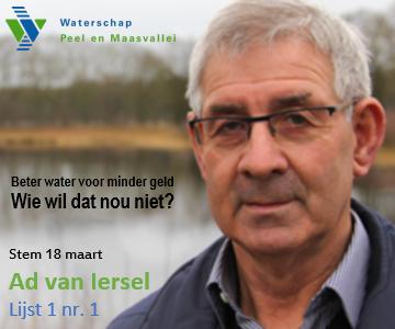 Banner Ad van Iersel (360x300) V3