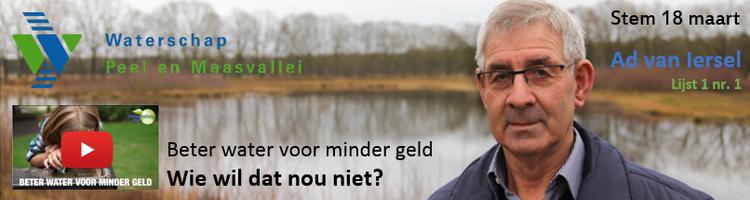 Banner Ad van Iersel (750x200) V2