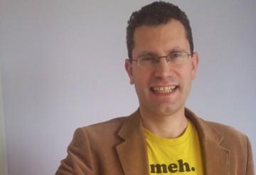 Brendan Thesingh Google
