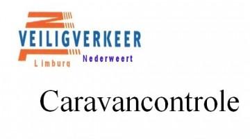 Caravandontrole-Nederweert