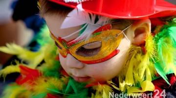 carnaval Nederweert