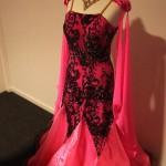 Dansrijck Nederweert jurk
