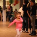 Dansrijck Nederweert peuters