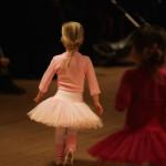 Dansrijck Nederweert dans