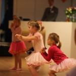 Dansrijck Nederweert