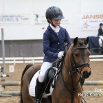 Paardensportvereniging Nederweert