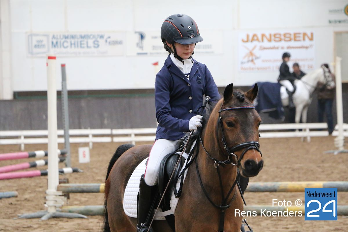 Paardensportvereniging Nederweert