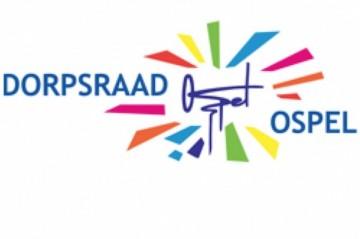 Logo Dorpsraad Ospel