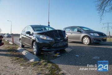 Ongeval N280 2719