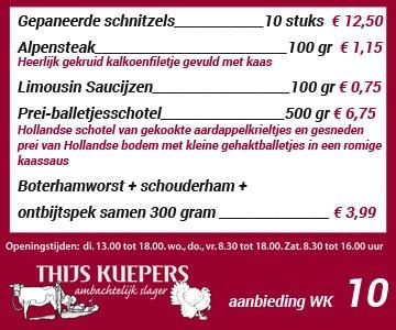 Slagerij-Thijs-Kuepers-wk10