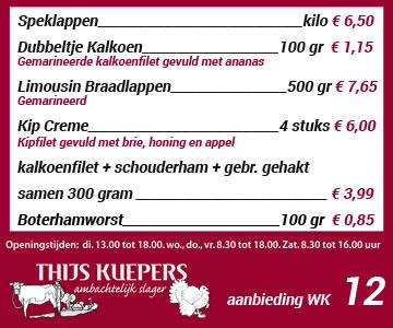 Slagerij-Thijs-Kuepers-wk12