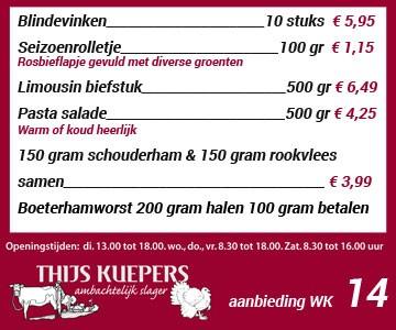 Slagerij-Thijs-Kuepers-wk14