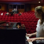 Van Horne Muziekgala 2015