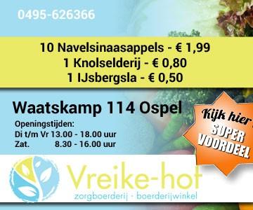 Vreike-hof-wk10