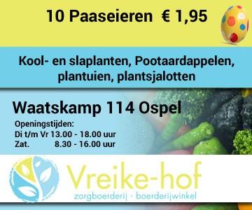 Vreike-hof-wk14
