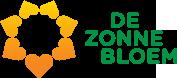 zonnebloem-extranet-logo2[1]