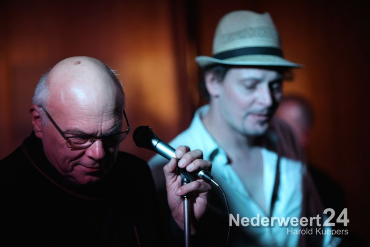 21Boeket Blues Band