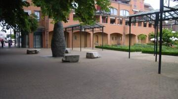 Ursulinenhof Weert