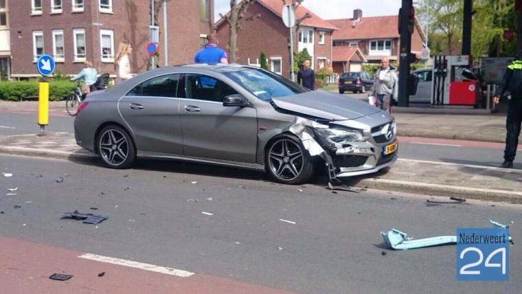 Ongeval Graafschap Hornelaan4