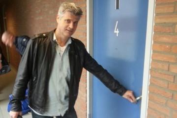 Paul Janssen Nederweert