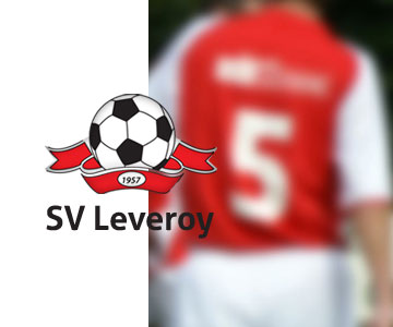 SV-Leveroy