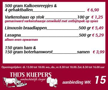 Slagerij-Thijs-Kuepers-wk15