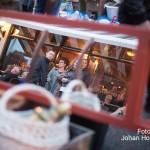 Oranje Vrijmarkt Weert