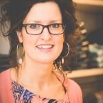 Tamara Joosten Nederweert