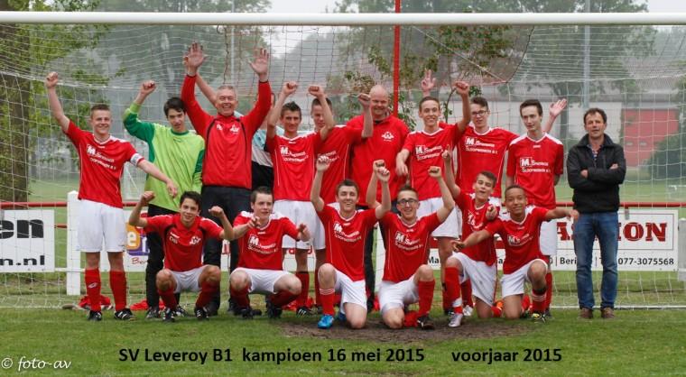 2014-2015-b1-jeugd-met-leiding-kampioen-16-mei-2015