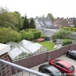 Appartement Ospel te koop uitzicht