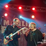 foto Moulin Blues Ospeldijk