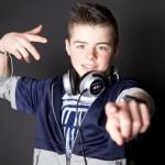 DJ Diego