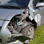 Ongeval Hoofstraat Nederweert Budschop 3638