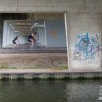 Stadstriatlon Weert 2015 triatlon Weert