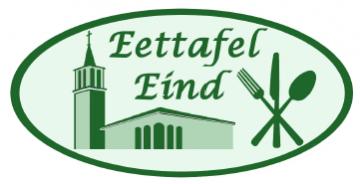 Eettafel Nederweert-eind